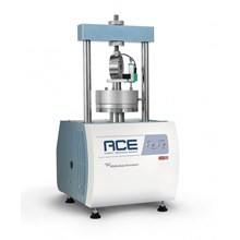 Mesin Uji konsolidasi dengan Elektromekanikal