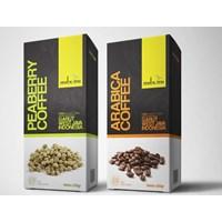 Mibumi Coffee