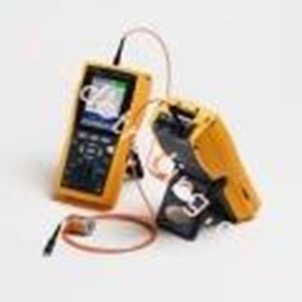 Automotive & Test Equipment Hessbound