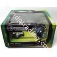 Miscellaneous G Force Battery