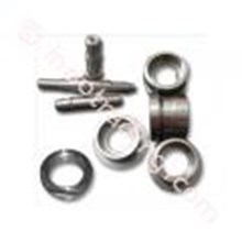 Miscellaneous Industrial Spare Parts