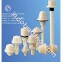 Miscellaneous Nozzle Filter