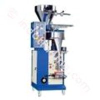 Jual Miscellaneous Packaging Machines