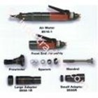 Pneumatic Power Tools Big 1