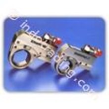 Pneumatic Power Tools Enerpac