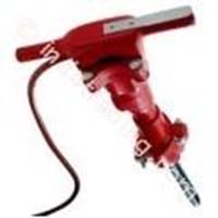 Pneumatic Power Tools Kop