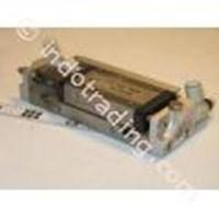 Pneumatic Power Tools SMC