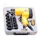 Pneumatic Power Tools Unoair 1