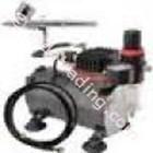 Pneumatic Power Tools  1