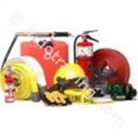 Safety & Protection Equipment Krushers