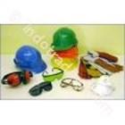 Safety & Perlengkapan Proteksi Helmet Protector 1