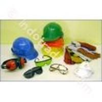 Dari Safety & Perlengkapan Proteksi Helmet Protector 0