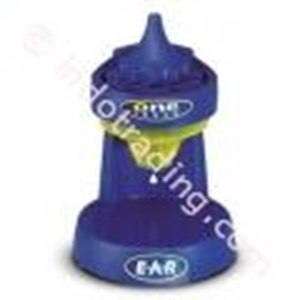 From Safety & Protection Equipment Ultra Fit 0