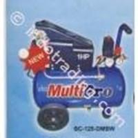 Air Compresor & Accesories Multipro