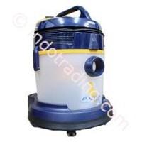Dari Vacuum Cleaner Peralatan Cleaning Service Gisowatt 0