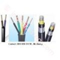 Electrical Eterna Cable 1