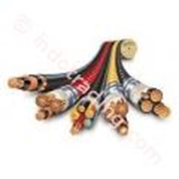 Electrical Lapp Cable