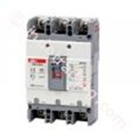 Electrical LS Industrial System