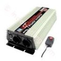 Electrical Matsuyama Inverter