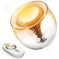 Electrical Philips Lamp