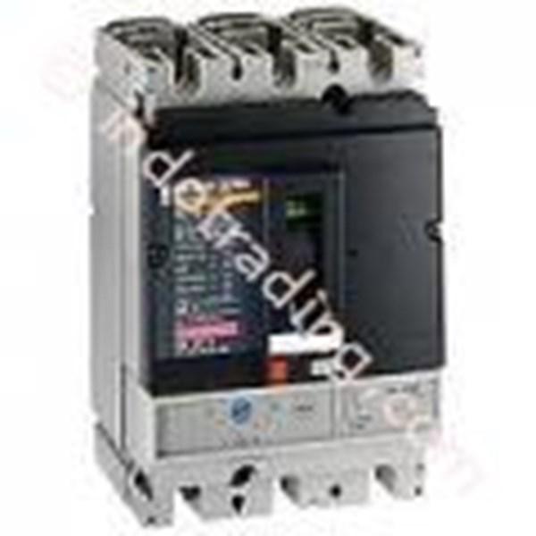 Electrical Scheneider Electric