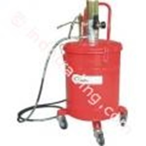 Grease Bucket Pump