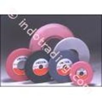 Abrasive & Finishing Product K-Prix