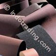 Abrasive & Finishing Product Kinix