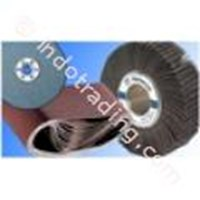 Abrasive & Finishing Product Pferd