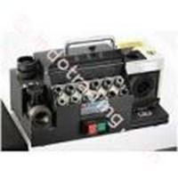 Machine Tools & Accesories Vertex