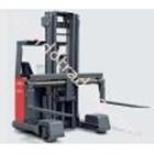 Material Handling & Lift Equip Nitchi 1