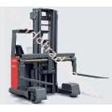 Material Handling & Lift Equip Nitchi