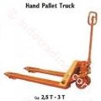 Hand Pallet OPK