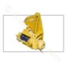 Material Handling & Lift Equip Shuangke