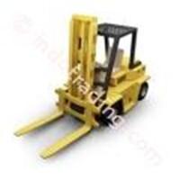 Material Handling & Lift Equip TAKUBO