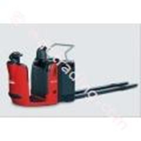 Material Handling & Lift Equip Vital