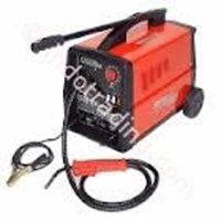 Electric Power Tools Macktech