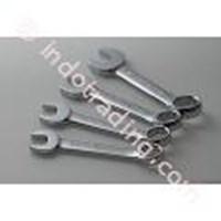 General Tools Fa Toolsp30132