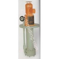 Vertical Chemical Pump TNP - KL 1