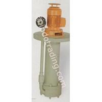 Vertical Chemical Pump TNP 1
