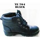 Sepatu Safety Threeman 704 1
