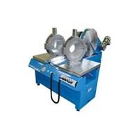 Pipe Fabrication Welding Machines Widos 4000 WM