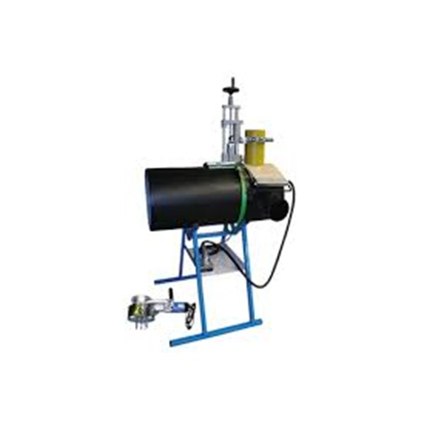 Pipe Fabrication Welding Machines Widos ASM 160