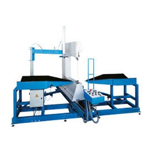 Pipe Fabrication Welding Machines Widos RS