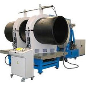 Pipe Fabrication Welding Machines Widos 12000 WM