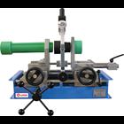Pipe Fabrication Welding Machines Widos 35 XX 1