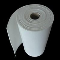 Jual Ceramic Fiber Paper