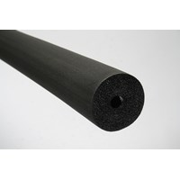 Jual K Flex Insulation