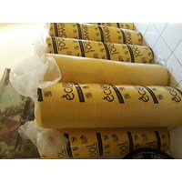 Glasswool D1625 1