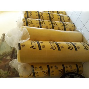 Glasswool D1625
